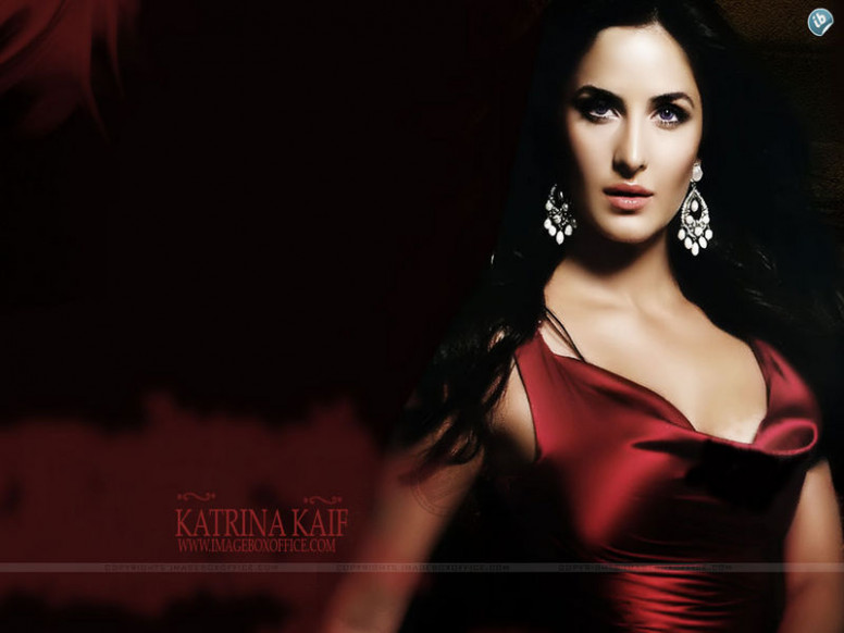 Top Ten Bollywood Heroine latest Wallpapers | Bollywood ...