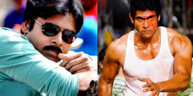 Top Ten Tollywood Grossers of 2012
