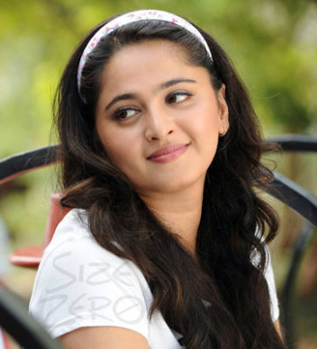 Top Tollywood/Telegu Actresses We'd Love To See in ...