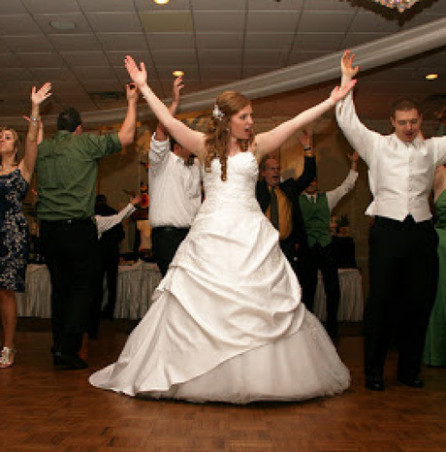Top Wedding Reception Songs 2013 | Top Wedding Dance Songs ...