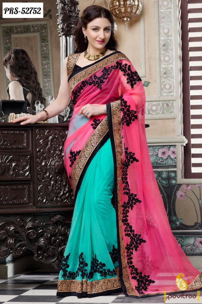 TV Serial Actress Sarees – bollywoodfashion