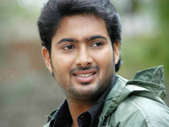 Uday Kiran Suicide | Telugu Actor | Tollywood Movies ...