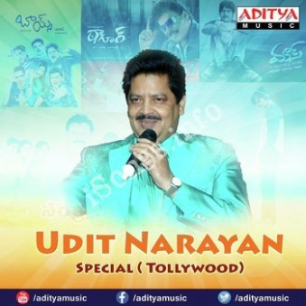 Udit Narayan Special Tollywood Songs Free Download - Naa Songs
