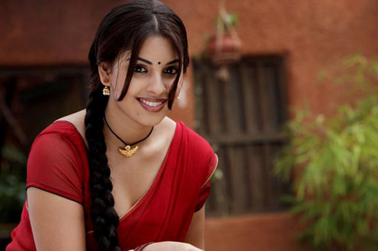 Ugly spat between heroine and Tollywood producer..?