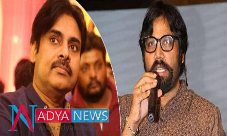 Unbelievable Combination in Tollywood Industry - Adya News