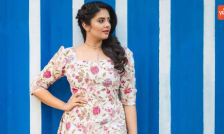 unseen photos of tollywood actresses   Yoyo Daily