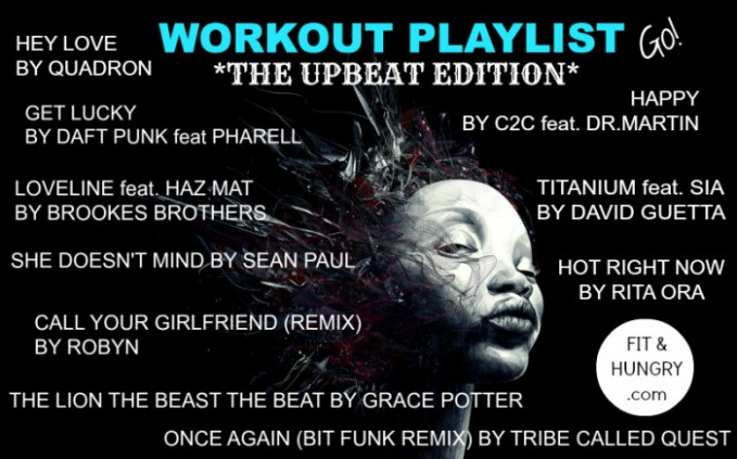 up beat songs 2013 list happy upbeat playlist angel stone