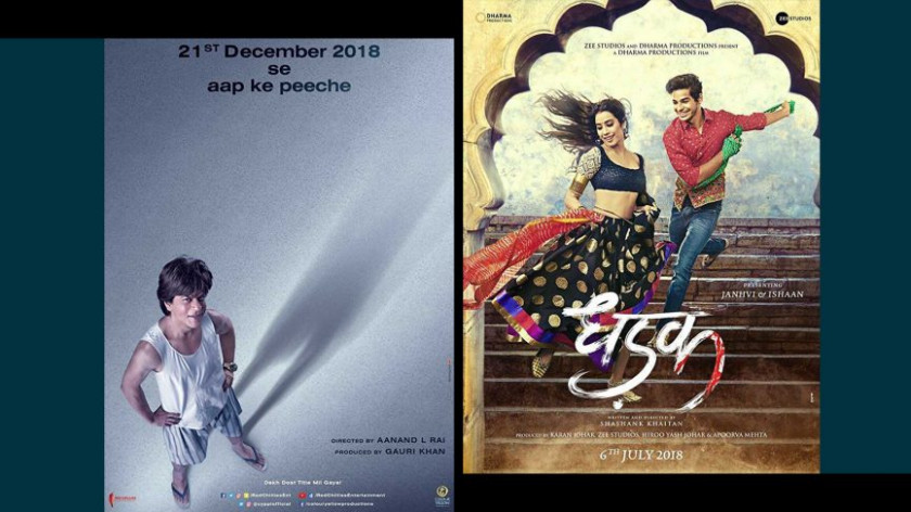 Upcoming Bollywood Movies 2018: Cast, Release Date ...