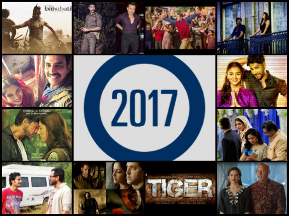 Upcoming Bollywood Movies Of 2017, 20 Bollywood Films To ...