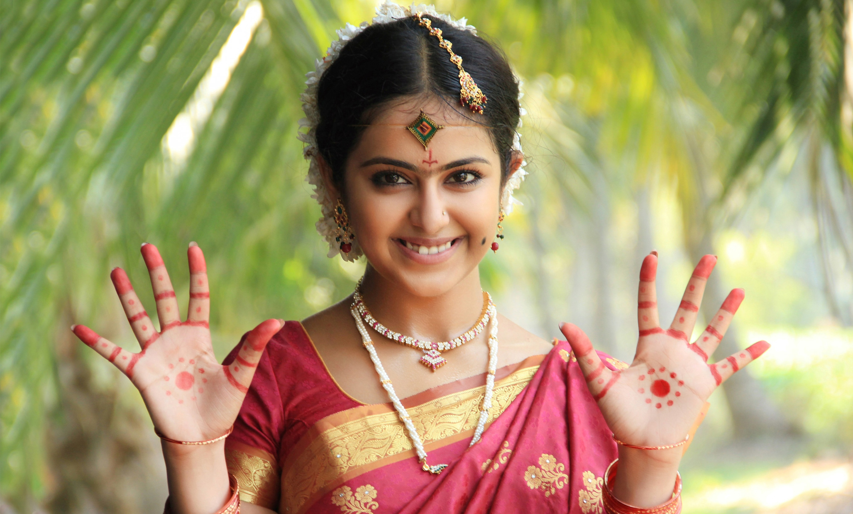 Upcoming Movies of Avika Gor in 2018, 2019, 2020 ...