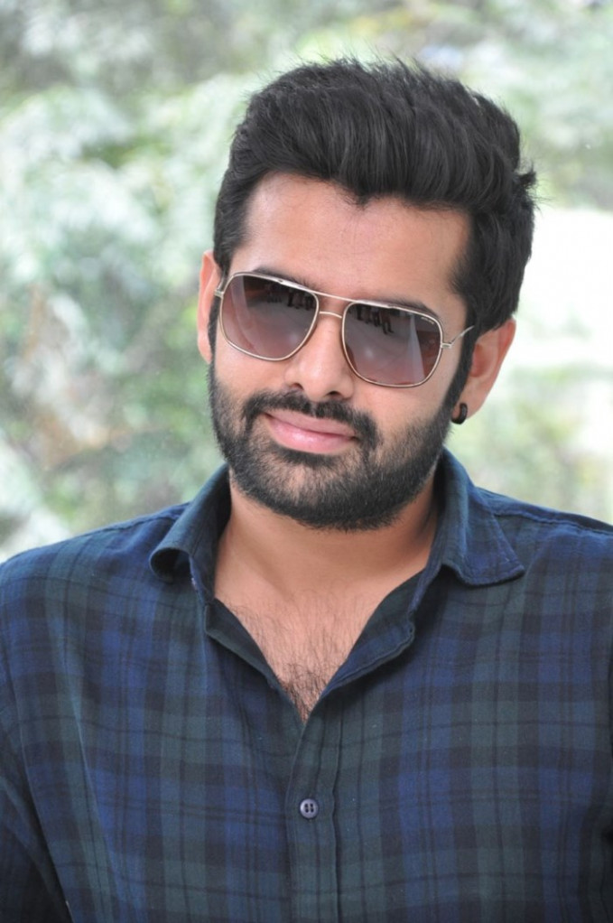 Upcoming Movies of Ram Pothineni in 2018, 2019, 2020 ...