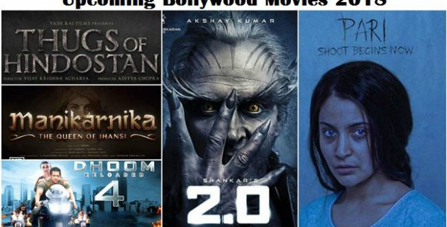 Upcoming New Tollywood Telugu Movies List 2018 With ...