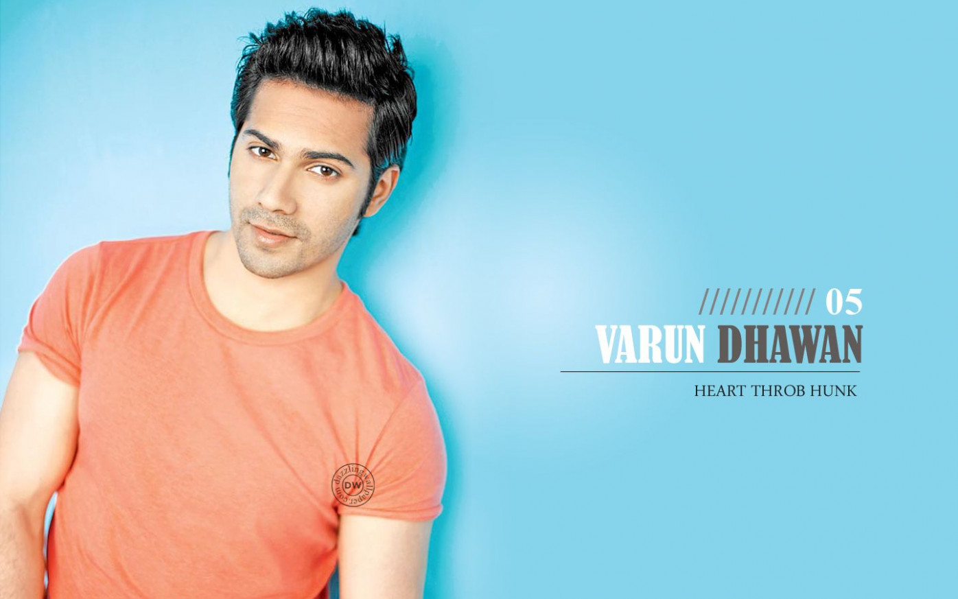 Varun Dhawan New HD Wallpaper Varun Dhawan, Bollywood ...