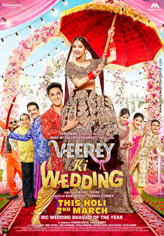 veerey-ki-wedding-11 | Veerey Ki Wedding First Look ...