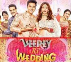 Veerey Ki Wedding 2018 Bollywood Mp3 Songs Pagalworld ...