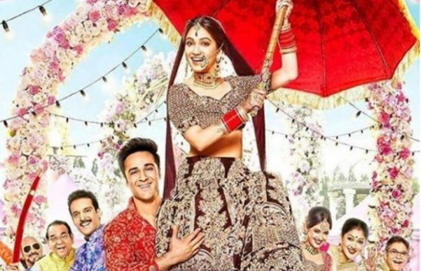 Veerey Ki Wedding Movie Review | Bollywood Movie Reviews