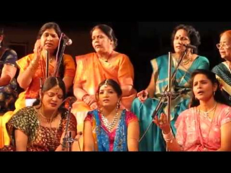 Vidai Traditional Geet Folk Songs of Avadhi Hindi Indian ...