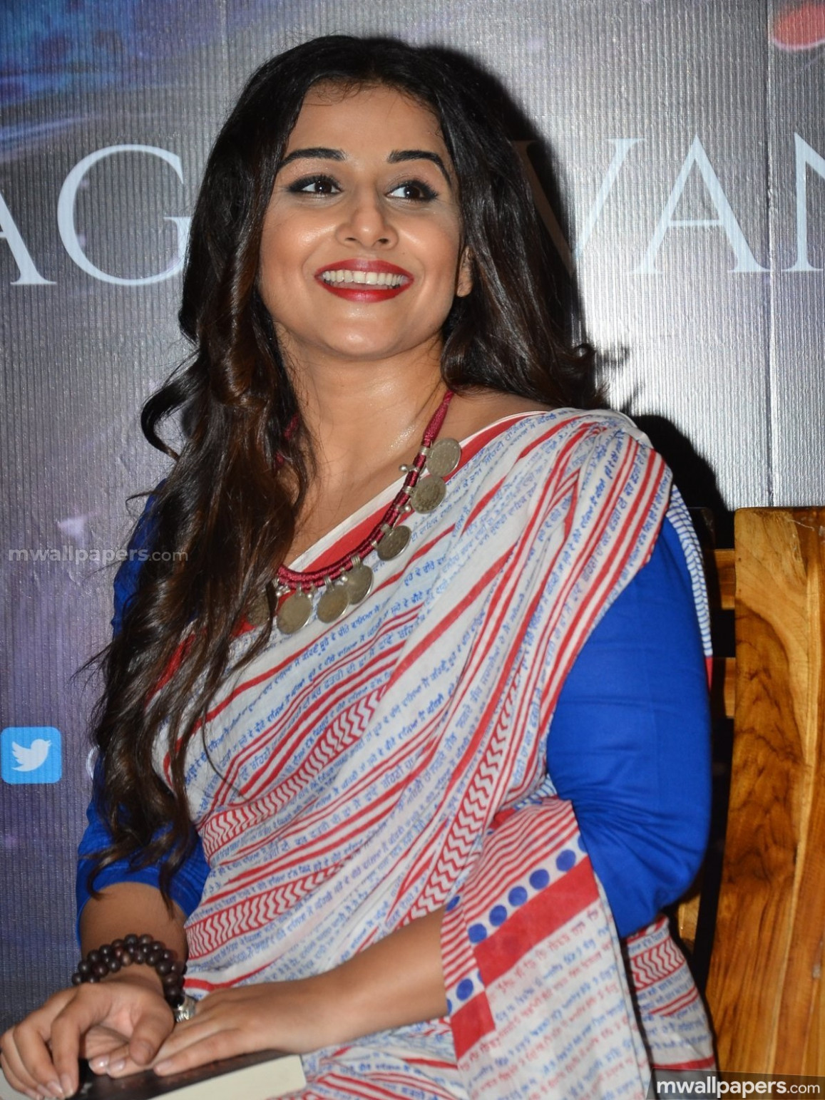 Vidya Balan Hot HD Photos (1080p) [Android/iPhone/iPad HD ...