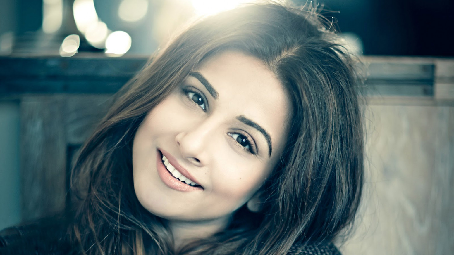Vidya Balan Wallpapers HD Download Free 1080p ...