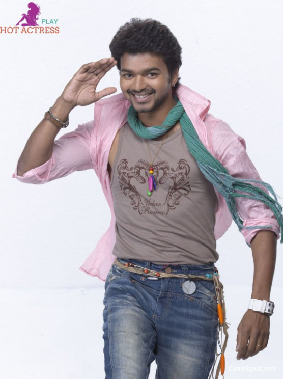 Vijay Photos HD Images or Pictures Latest Wallpapers Gallery