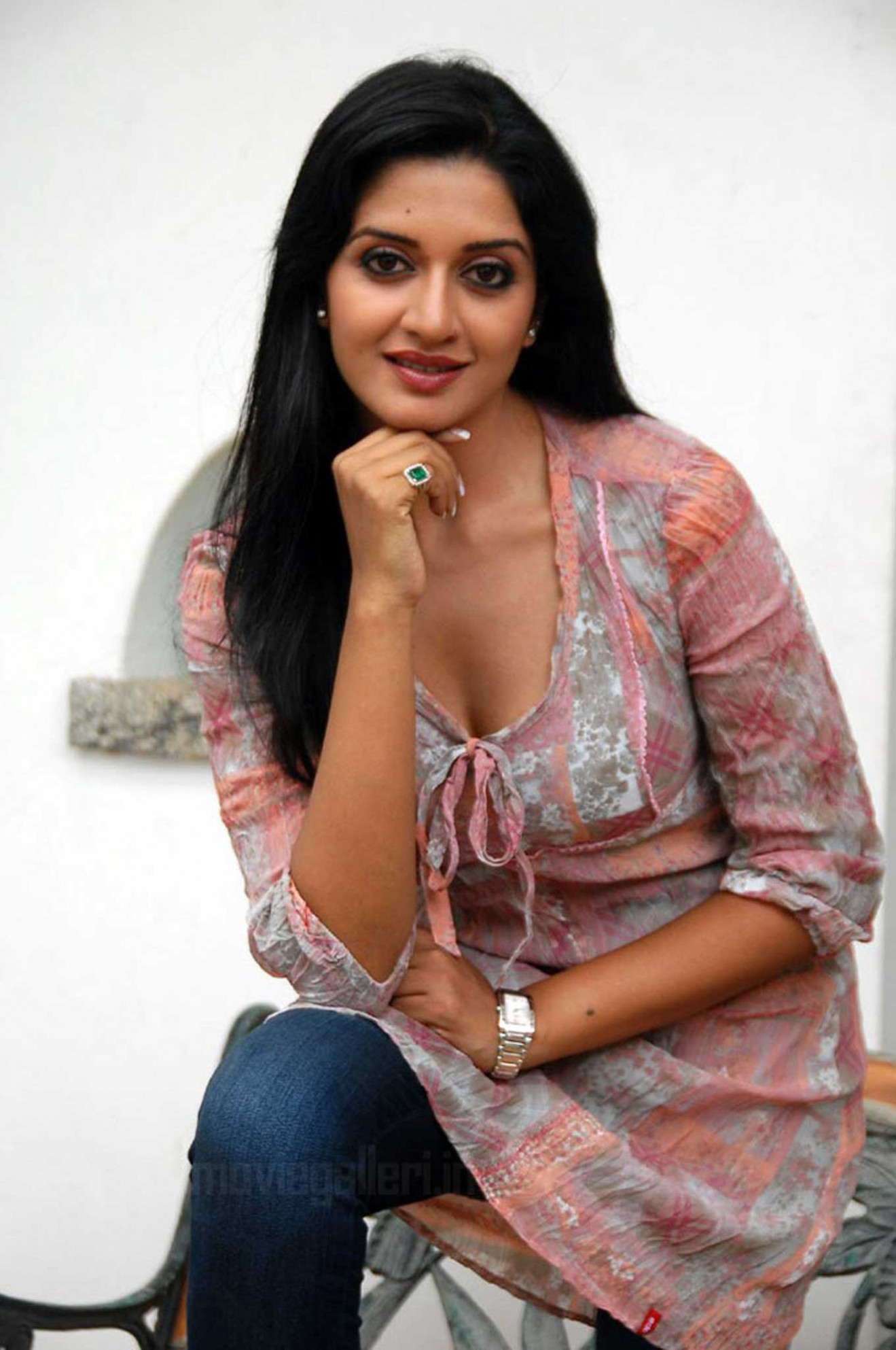 Vimala Raman Tollywood Actress Unseen Hot  - tollywood actress unseen pics