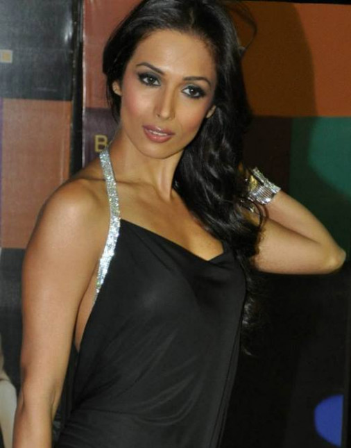 WALLPAPER ON THE NET: BOLLYWOOD ACTRESS BOLD AND SEXY ...