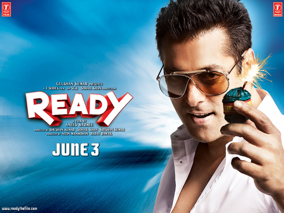 Wallpaper s For Mobile and PC: Best Bollywood Movie ...