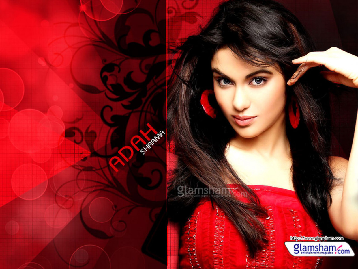 Wallpapers Actress Bollywood (56 Wallpapers) – Adorable ...
