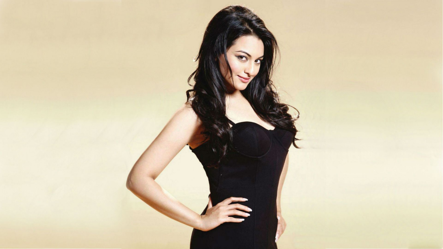 Wallpapers Actress Bollywood Group (75 )