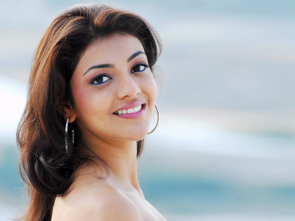 Wallpapers Heroine Telugu (55 Wallpapers) – HD Wallpapers