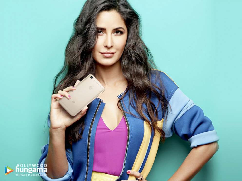 wallpapers of katrina kaif | Newwallpapers.org
