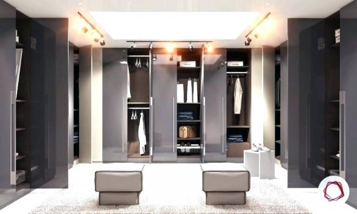 Wardrobe Design Best Ideas For Master Bedroom ...