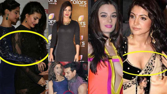 wardrobe malfunction, | Tumblr - bollywood celebrity wardrobe