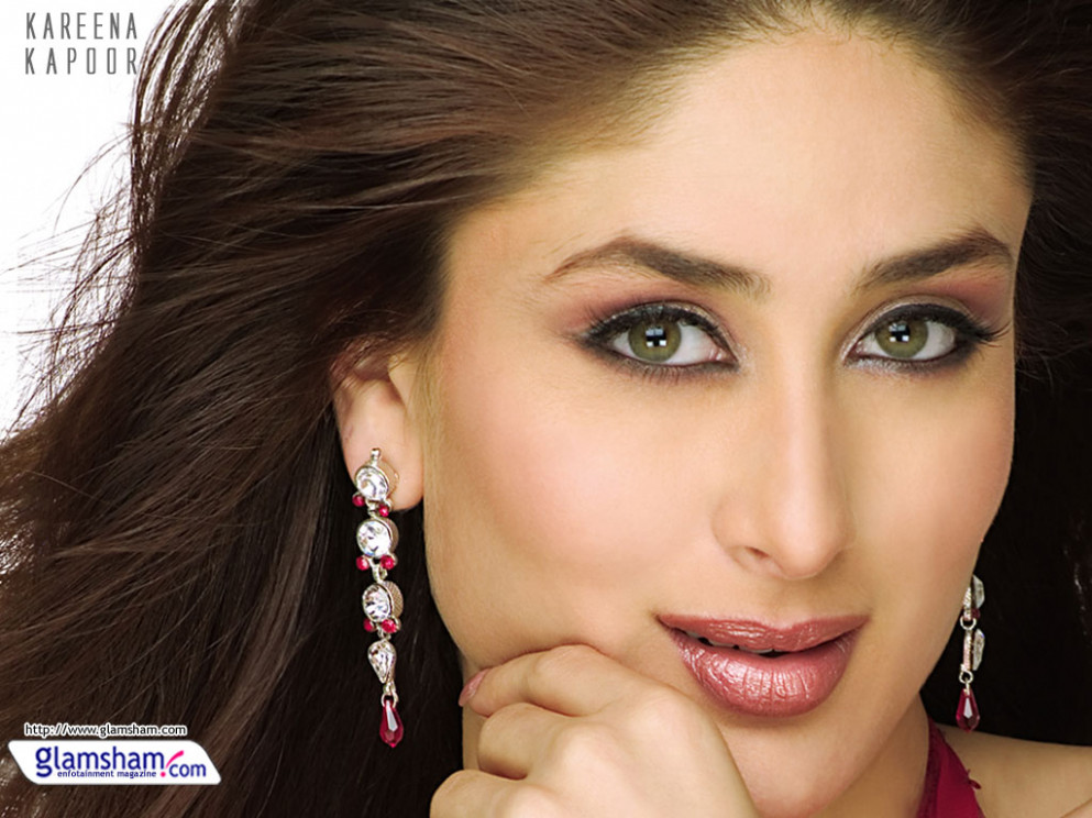 Watch Online Free Movies: Kareena Kapoor Full Size Wallpapers