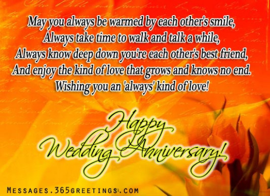 WEDDING ANNIVERSARY QUOTES FOR HUSBAND IN HINDI image ...