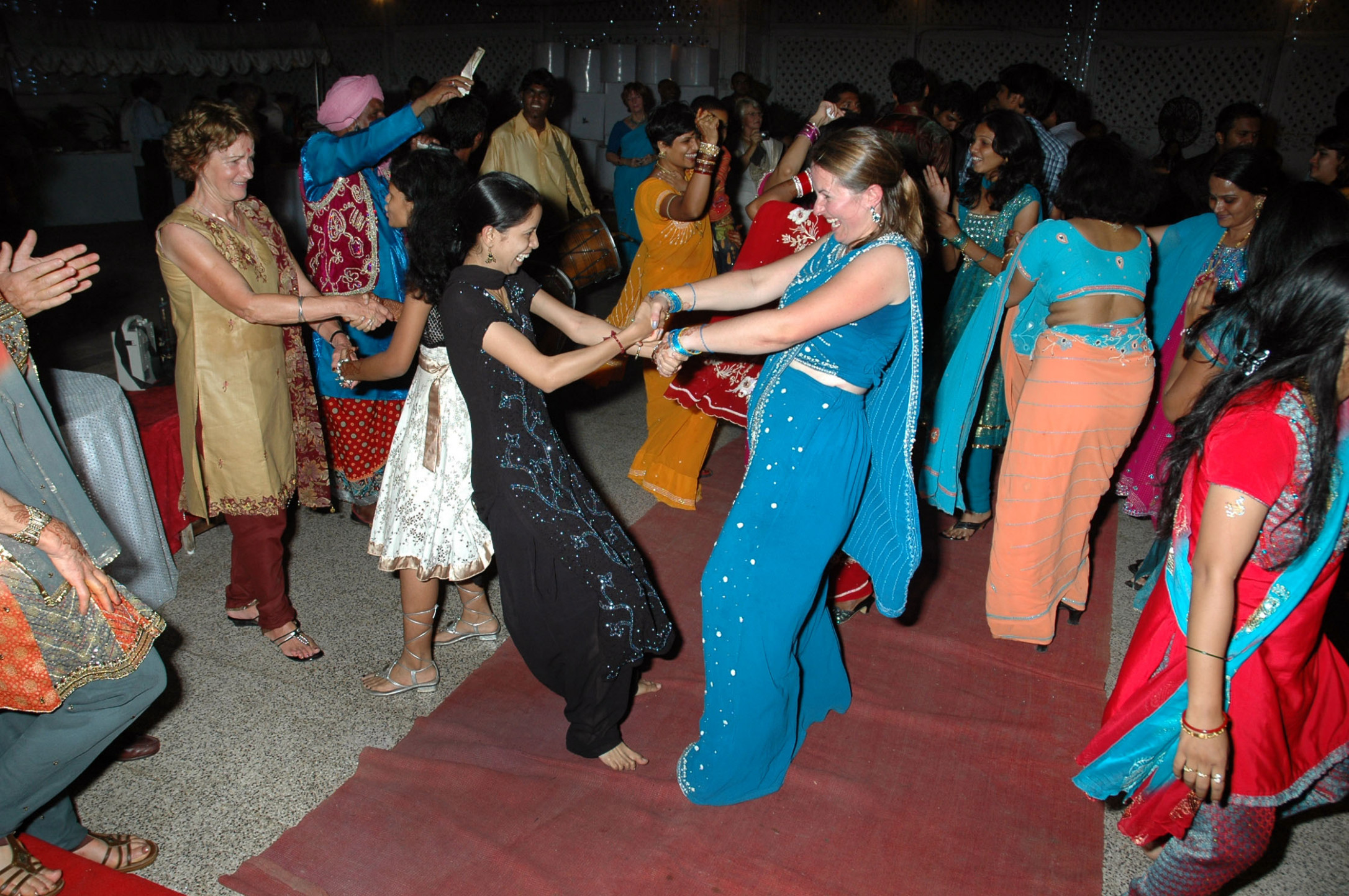 Wedding Dance Songs Hindi Prayers Toast For Bride