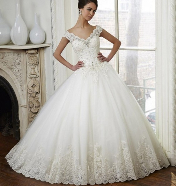 Wedding Dresses Cheap Near Me - WeddingDresses.org