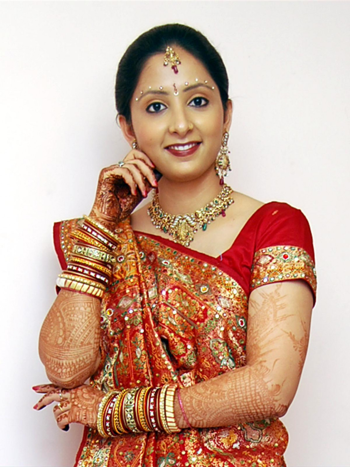 Wedding Dresses Games Indian Brides - Bridesmaid Dresses