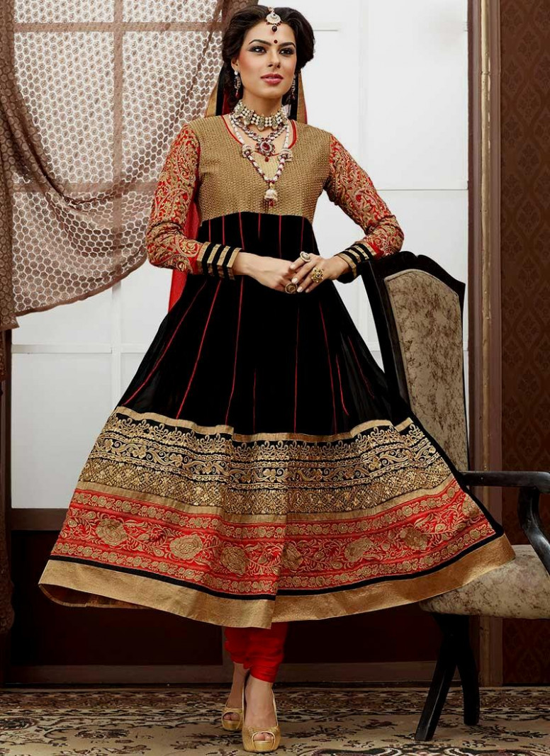 Wedding Dresses Indian Female | Wedding
