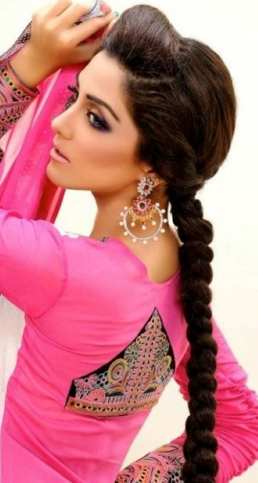 Wedding Hairstyles For Short Hair Dailymotion | Top Hairstyles