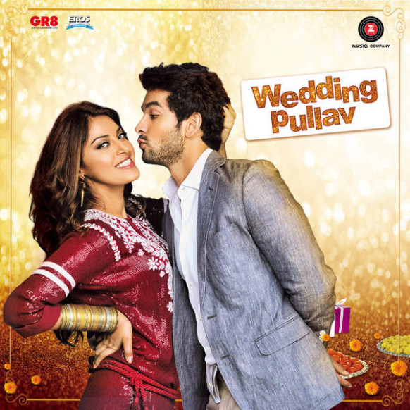 Wedding Pullav (2015) Movie Mp3 Songs - Bollywood Music