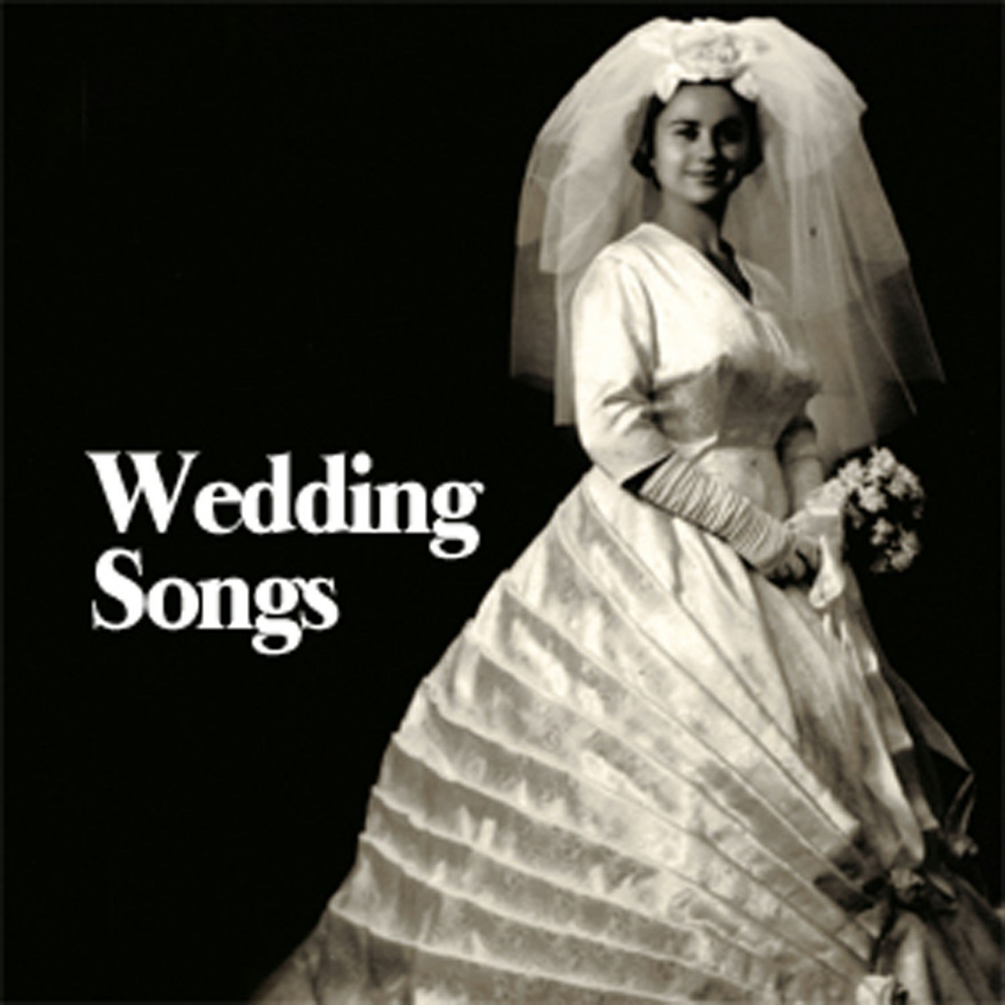 Wedding Songs Mp3 Download Free - iout.over-blog.com