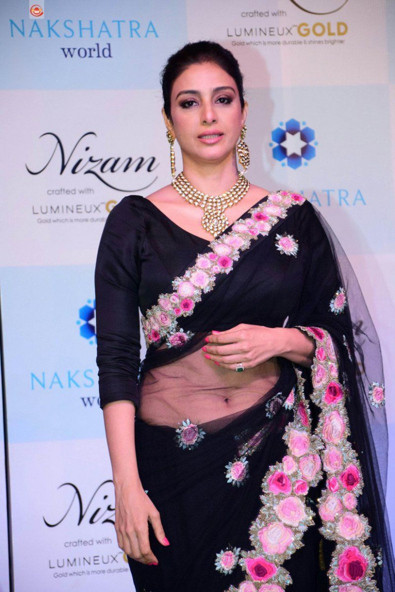 Welcome to Indian Bollywood Beauty: Indian Actress Tabu ...