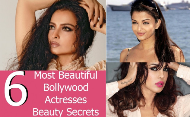 What Makeup Do Bollywood Stars Use | Saubhaya Makeup
