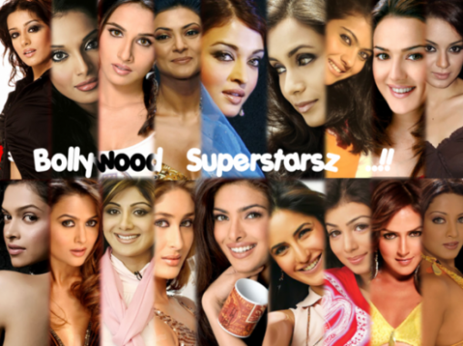 Which Bollywood Actress Are You? - ProProfs Quiz