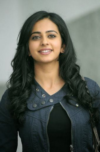 Who are the top 5 actors and actresses of tollywood? - Quora