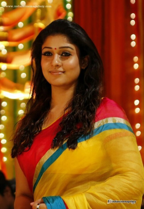 Who is the highest paid actress in TOLLYWOOD? - Quora