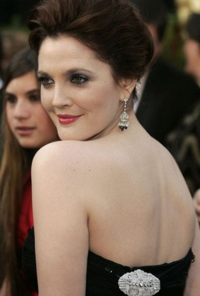 Who is the most beautiful actress in Hollywood? - Quora