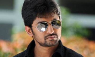 Who is the number 1 hero in Tollywood? - Quora
