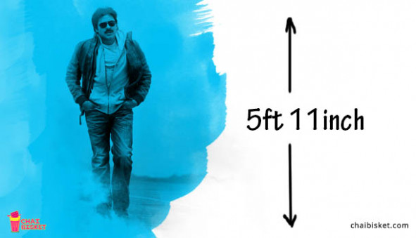 who is the shortest hero in tollywood - Discussions ...